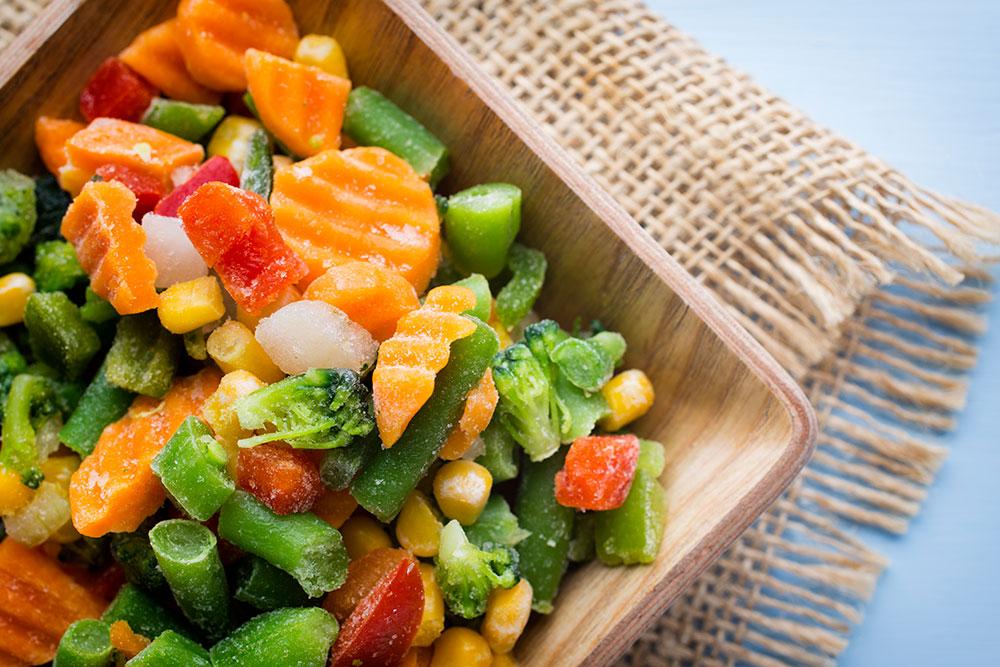 frozen-vegetables-5GV78X2